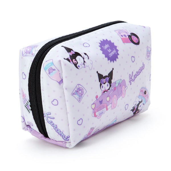 Sanrio Characters Medium Pouch