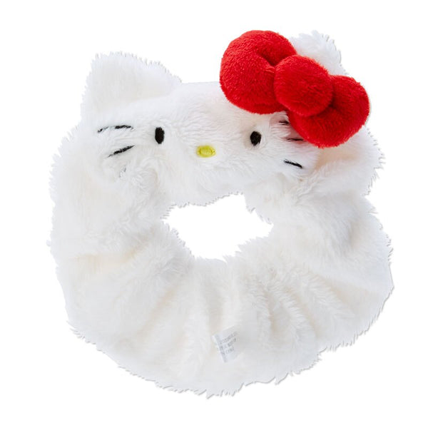Sanrio Characters Scrunchie