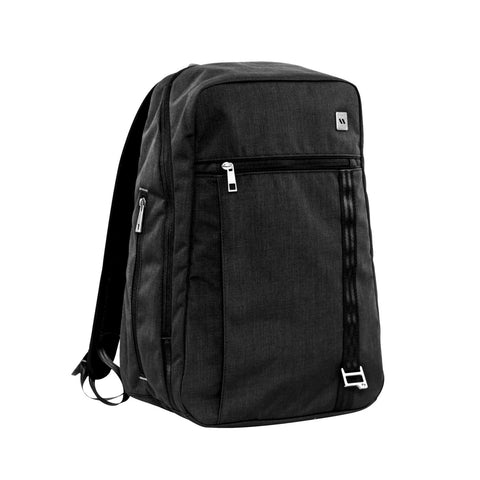 Ju-Ju-Be XY Carbon Base Backpack