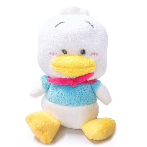 Ahiru No Pekkle Mini Plush