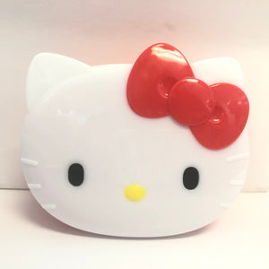 Hello Kitty Mini Lunchcase