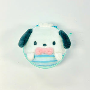 Pochacco Earphone Cord Case