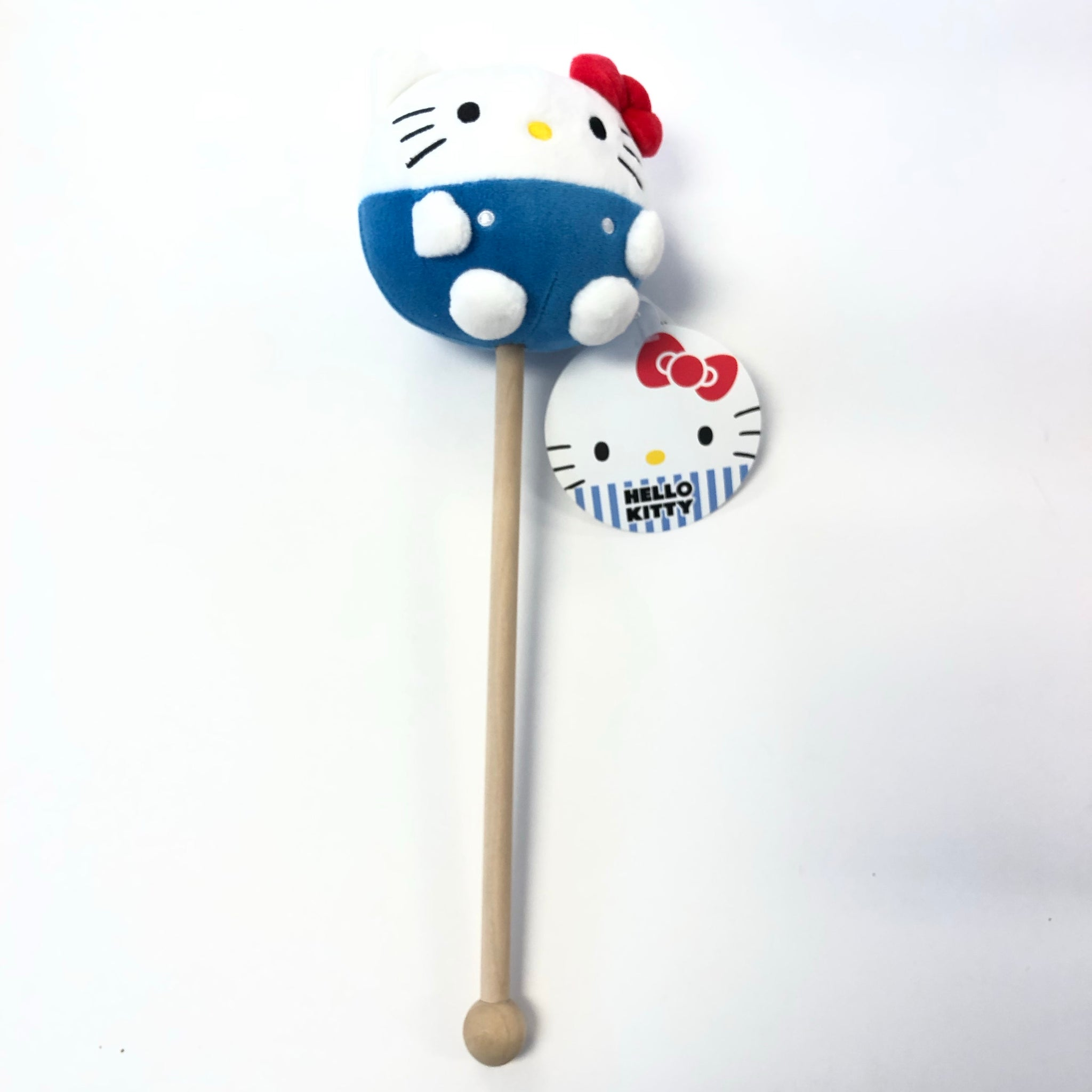 Hello Kitty Massage Stick