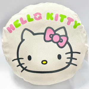 Hello Kitty Eco Collection Cushion
