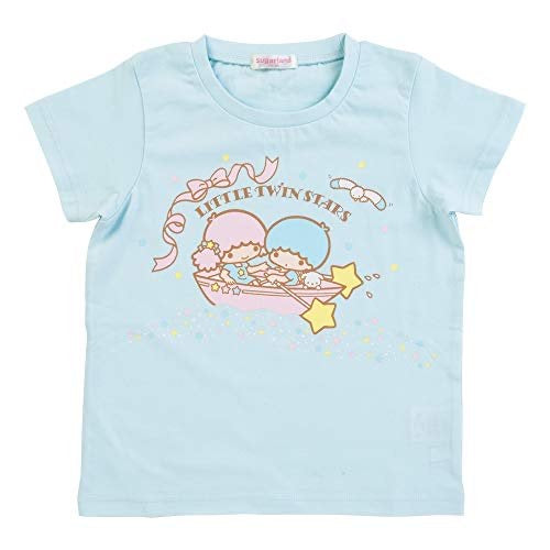 Little Twin Stars Kid's Shirt by Sugarland