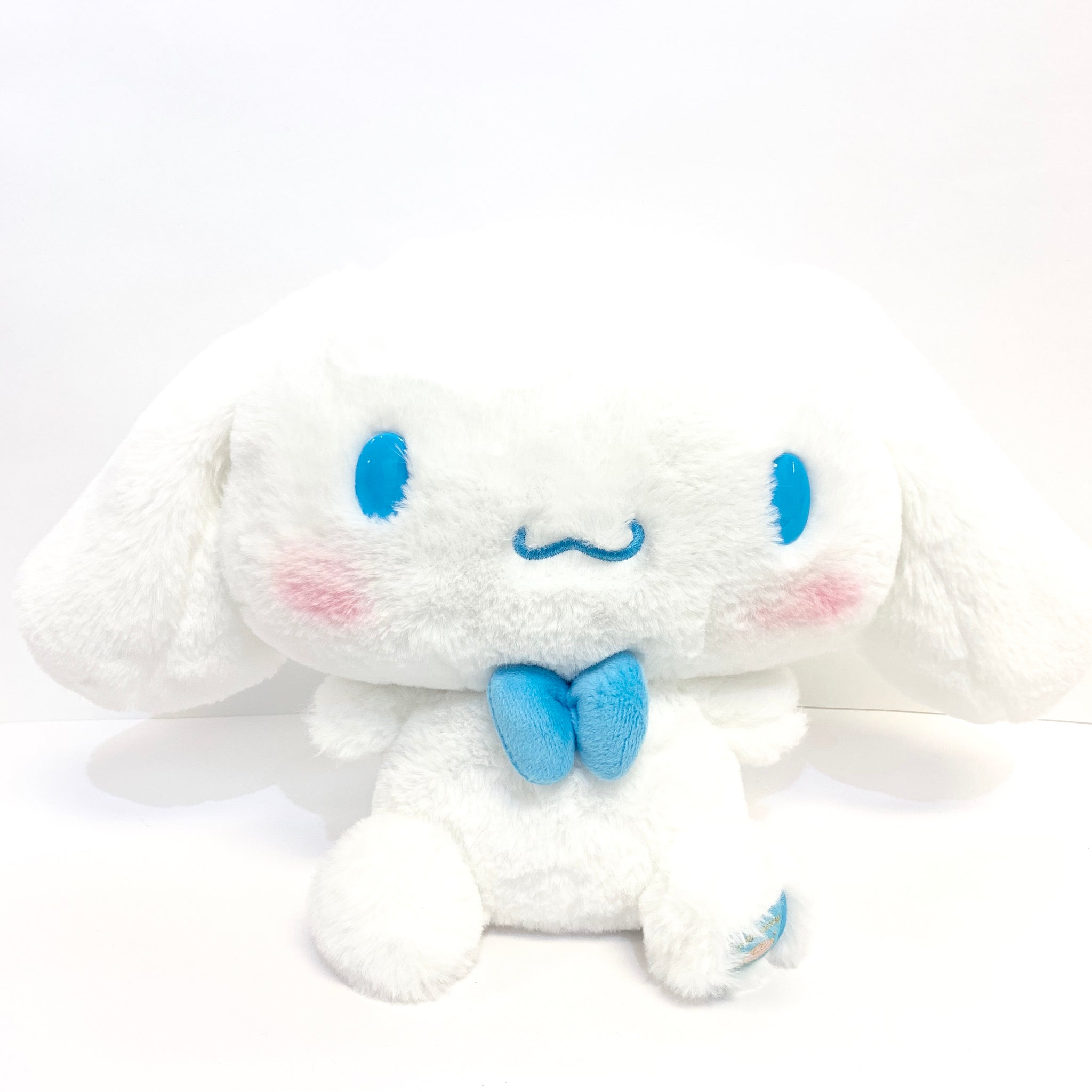Cinnamoroll Medium Plush