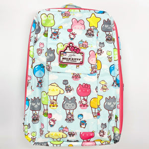 JuJuBe Sanrio Party in the Sky Minibe