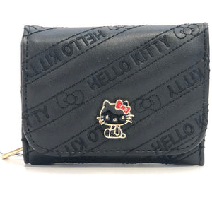 Hello Kitty Foldable Wallet