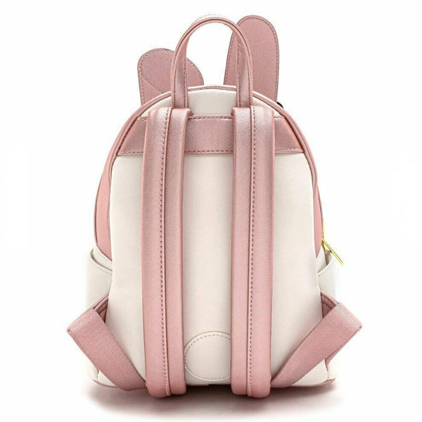My Melody by Loungefly Backpack