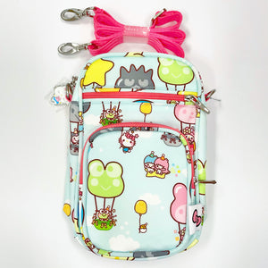JuJuBe Sanrio Party in the Sky Mini Helix