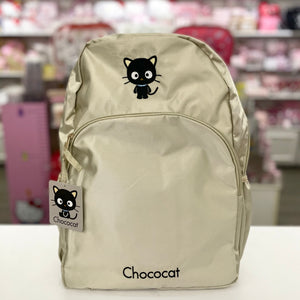 Chococat Backpack