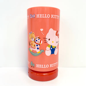 Hello Kitty Room Lamp