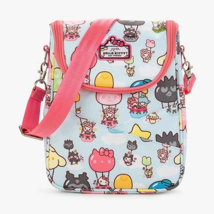 JuJuBe Sanrio Party in the Sky Be Cool