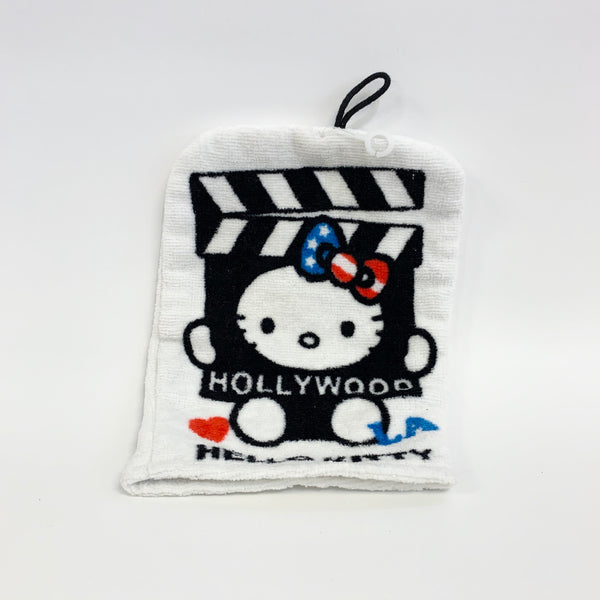 Hello Kitty Hollywood Magic Mitt