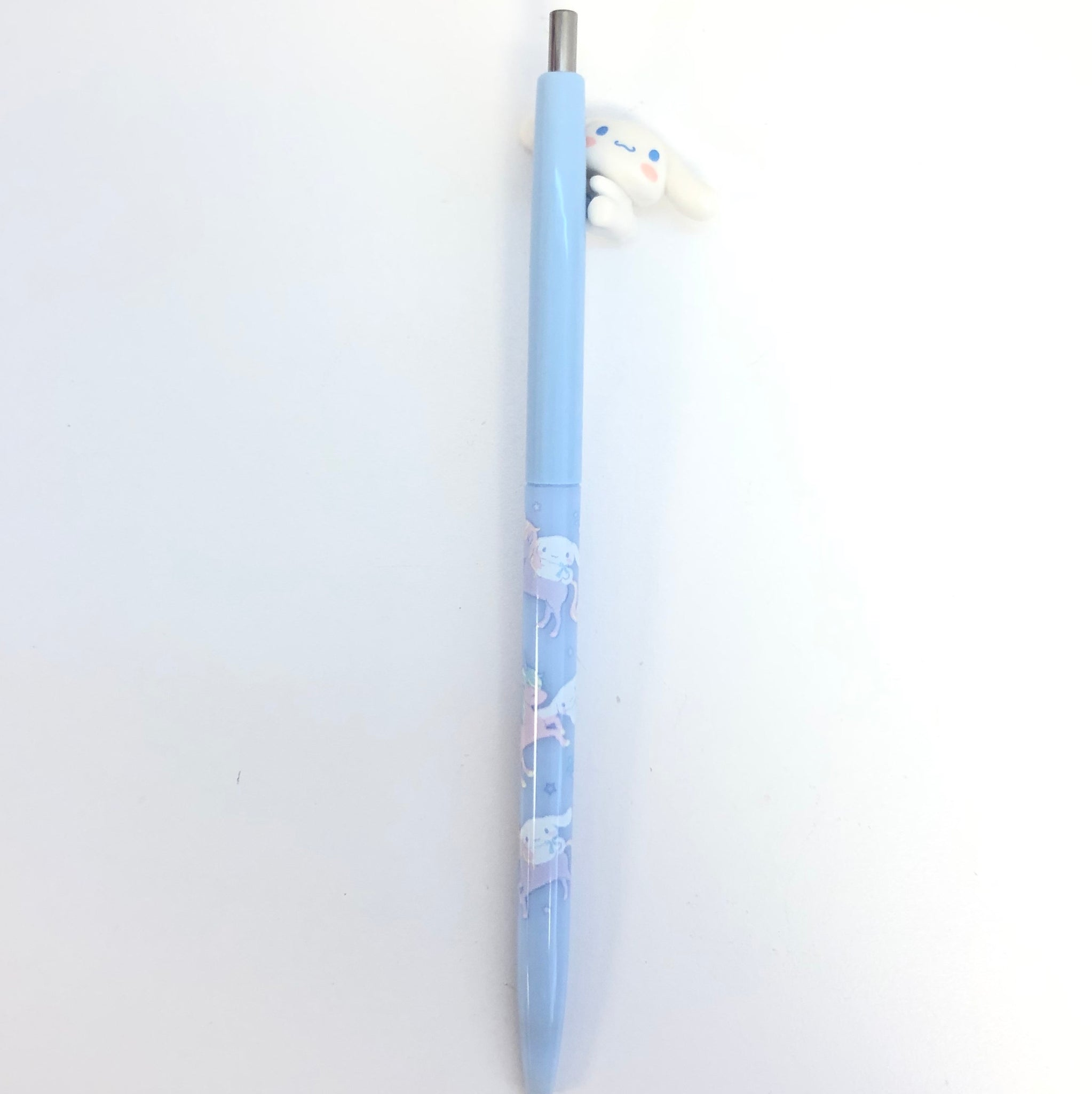 Cinnamoroll Unicorn Mechanical Pencil