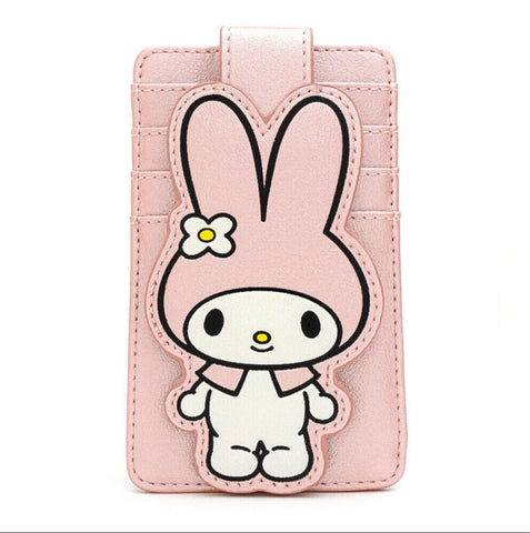 My Melody by Loungefly Wallet