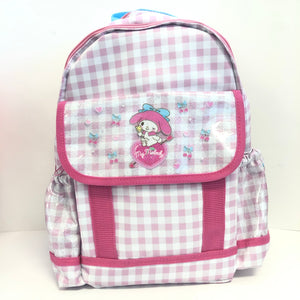 My Melody Cherry Small Backpack