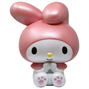 My Melody Coin Bank