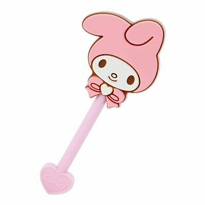 My Melody Cookie Ballpoint Pen