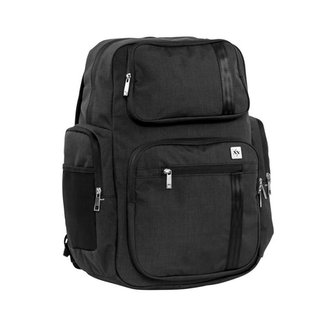 Ju-Ju-Be XY Carbon Vector Backpack
