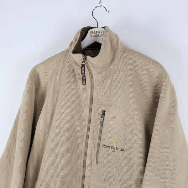 Valentino Vintage Fleece - Medium