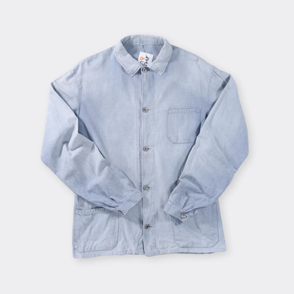 French Chore Jacket - XL
