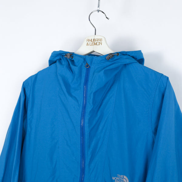 Womens The North Face Vintage Jacket - Medium