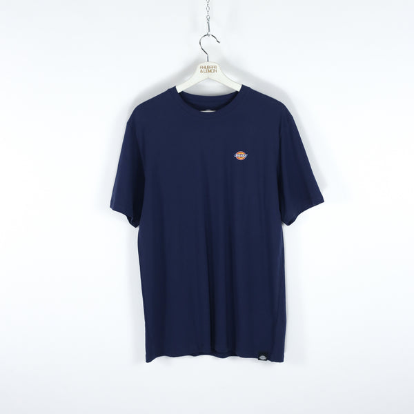 Dickies Deadstock T-Shirt
