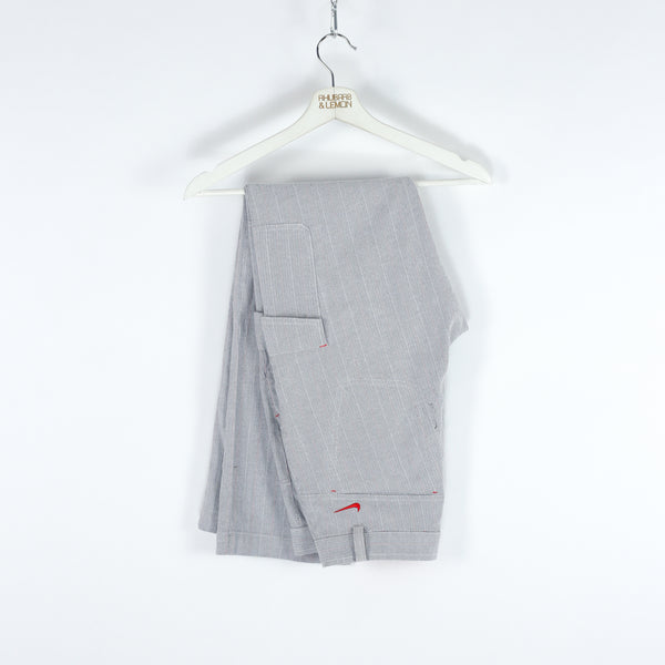 "Nike Golf Vintage Trousers - 32"" x 30.5"""