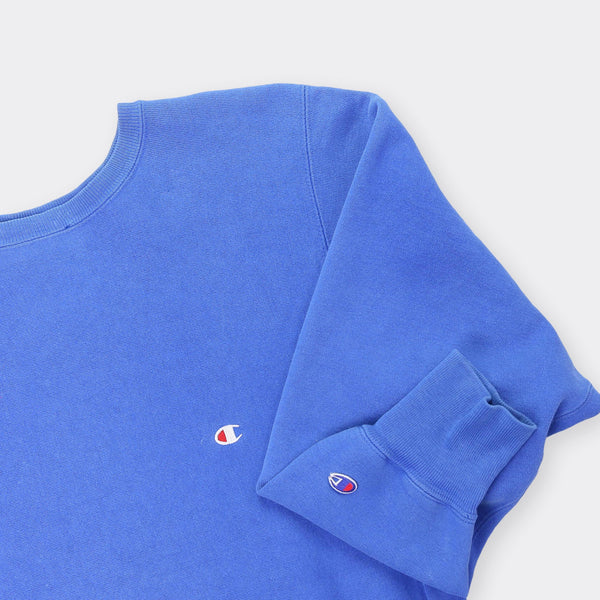 Champion Vintage Sweatshirt - Large
