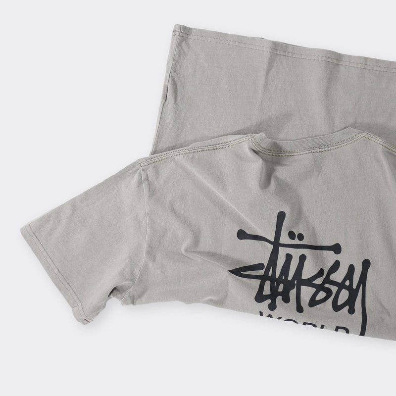 Stussy Deadstock T-Shirt - Multiple Sizes