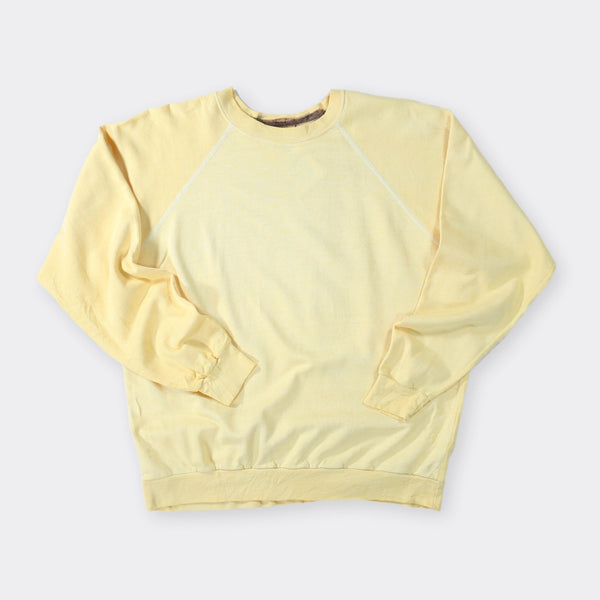 Vintage Sweatshirt - Small