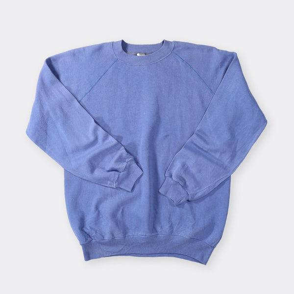 Vintage Sweatshirt - Medium