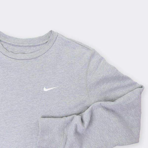 Nike Vintage Sweatshirt - Medium