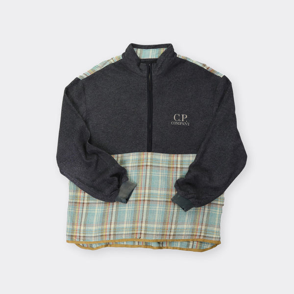 CP Company Vintage Fleece - Small