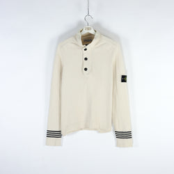 Stone Island Vintage Sweatshirt - Medium