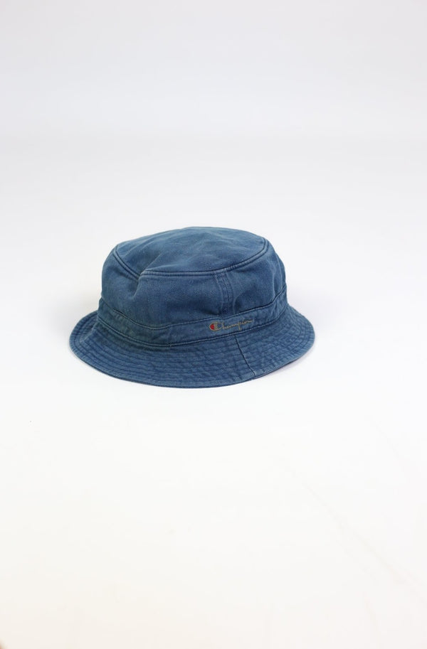 Champion Vintage Bucket Hat