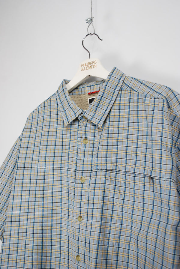 The North Face Vintage Shirt - XL