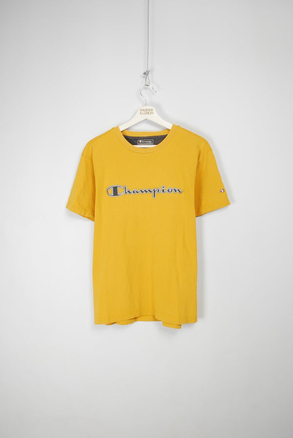 Champion Vintage T-Shirt - Medium