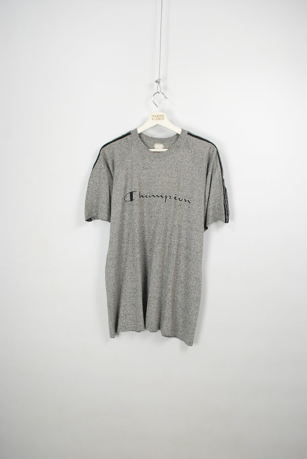 Champion Vintage T-Shirt - XL