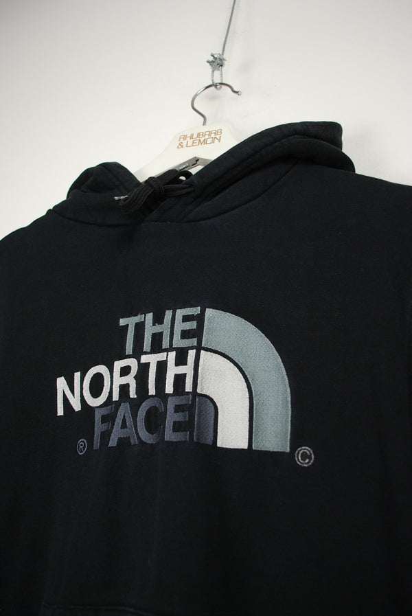 The North Face Vintage Hoodie - Small