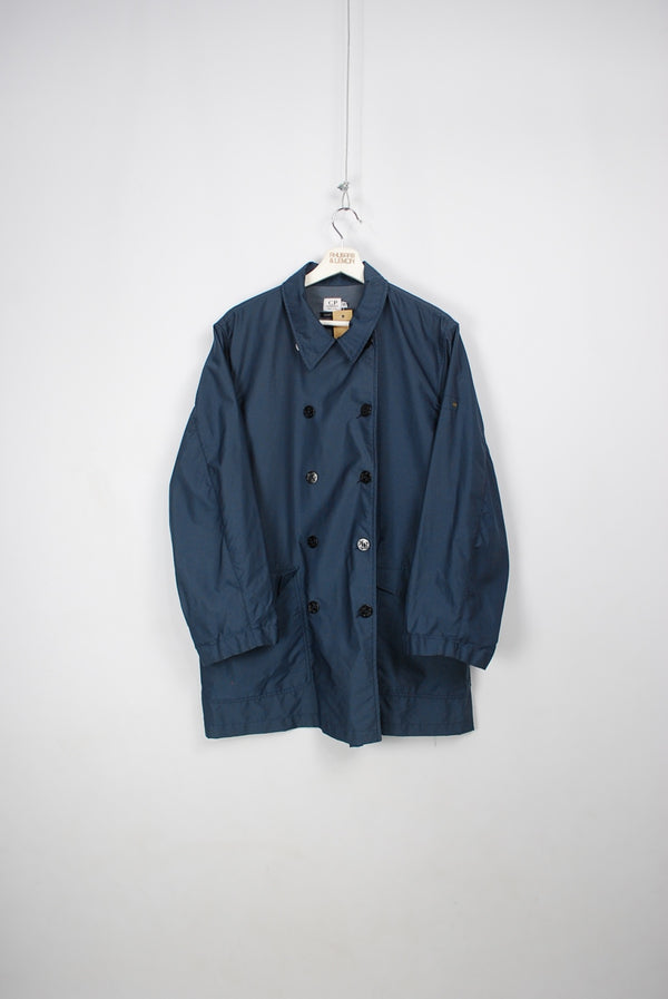 CP Company Vintage Coat - Large
