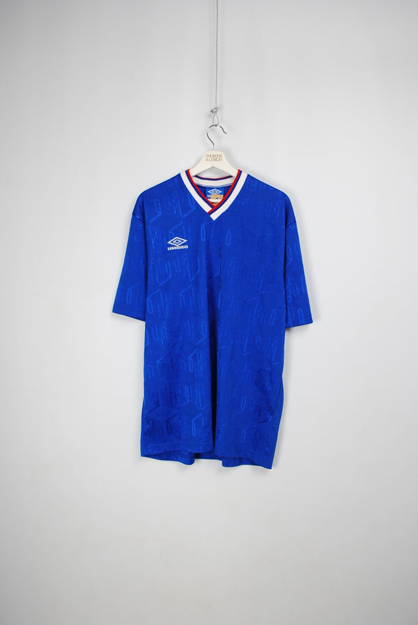 Umbro Vintage T-Shirt - XL