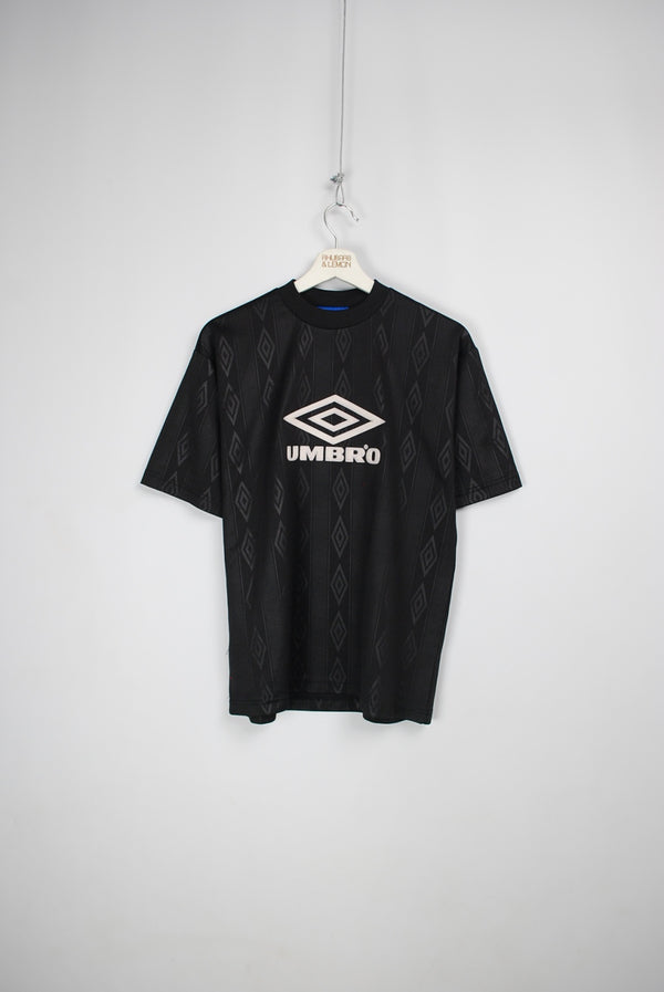 Umbro Vintage T-Shirt - Small