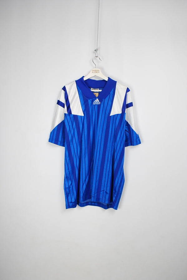 Adidas Equipment Vintage T-Shirt - XL