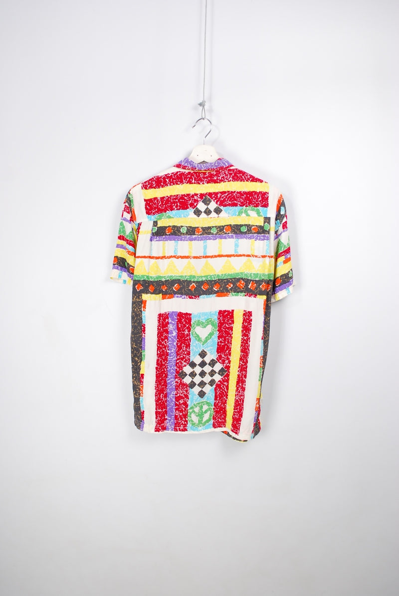Moschino Vintage Shirt - Small