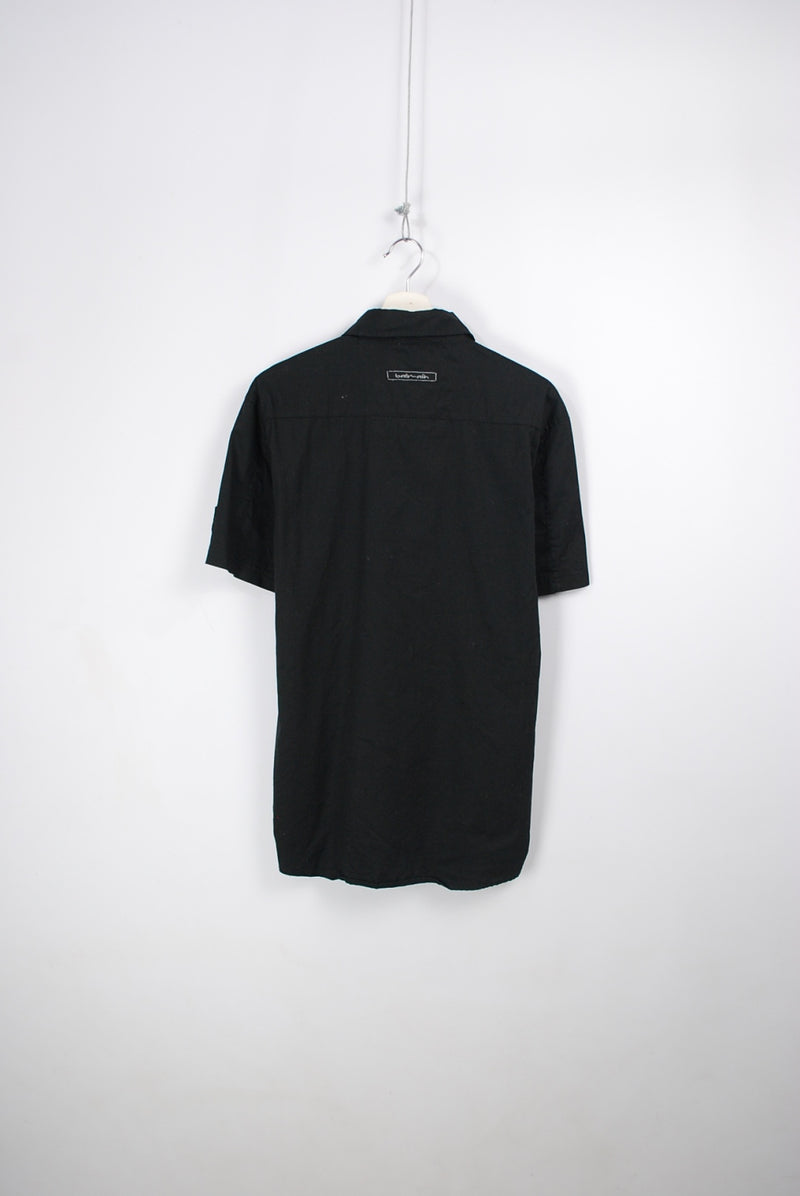Balmain Vintage Shirt - Medium