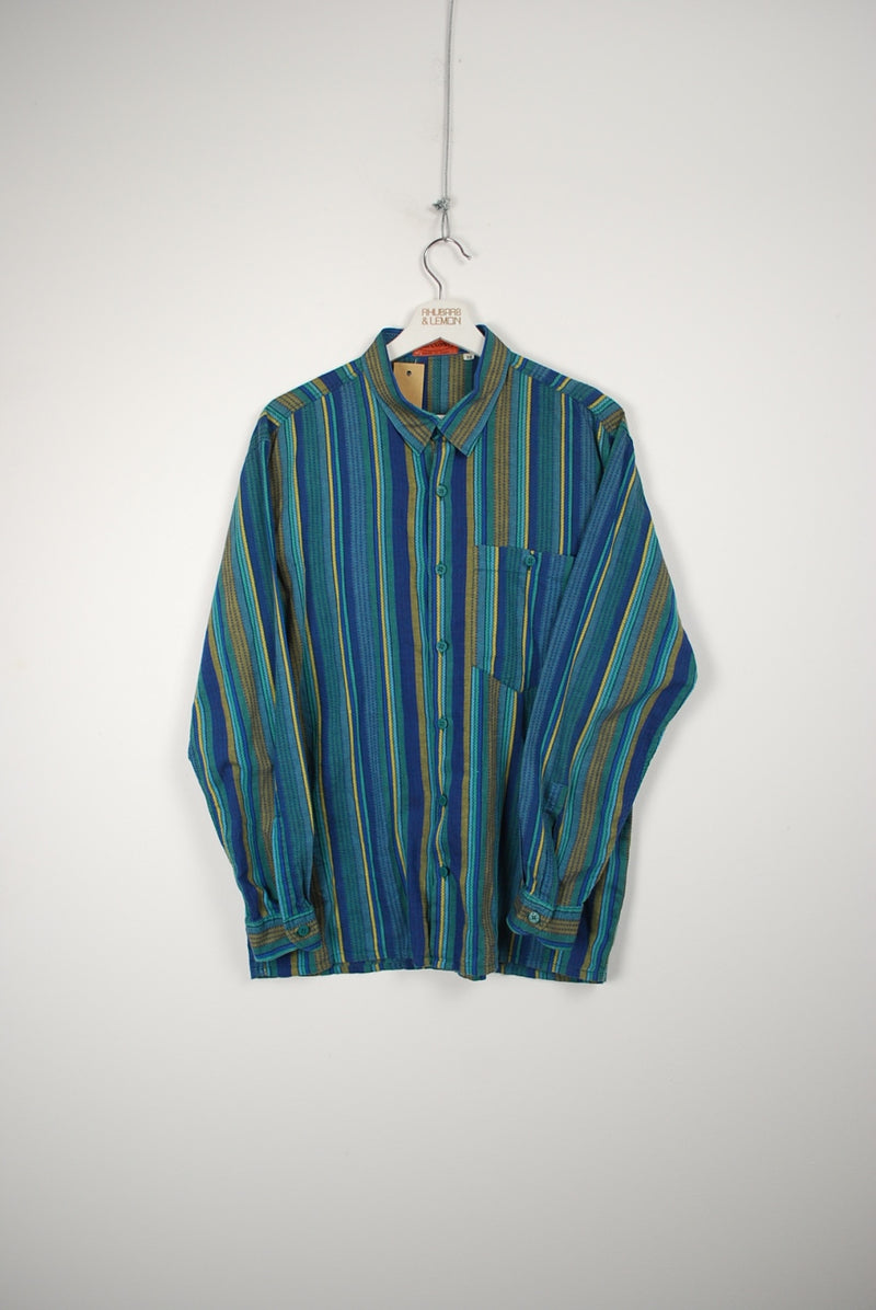 Missoni Vintage Shirt - Large