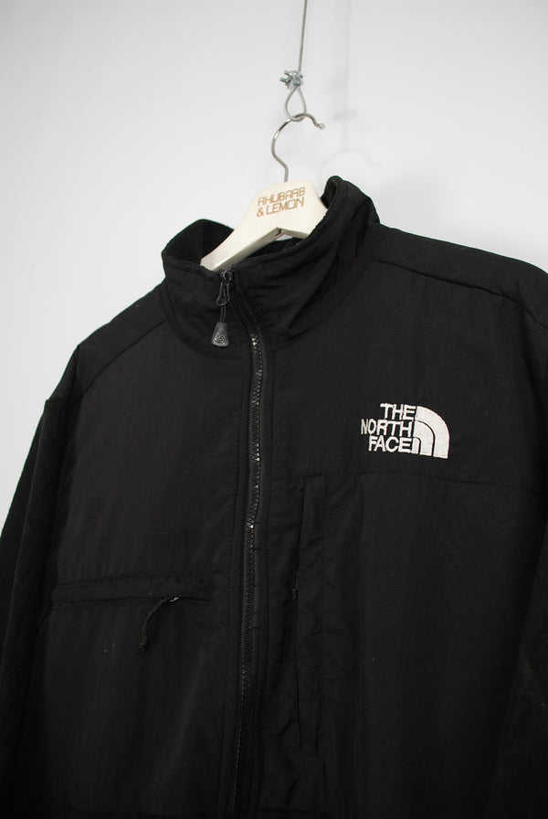 The North Face Vintage Denali Fleece - XL