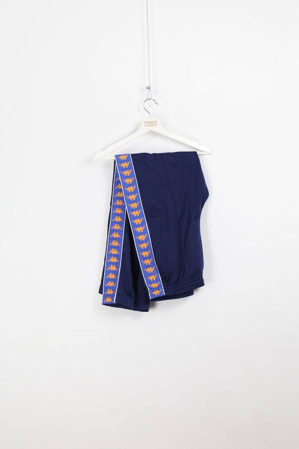 Kappa Vintage Track Bottoms - XL